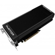 Placa Video GainWard GeForce GTX 660 Ti Phantom, 2GB, GDDR5, 192bit, 2 x DVI, HDMI, DisplayPort, PCI-E 3.0