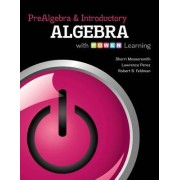 Student Solutions Manual for Prealgebra and Introductory Algebra by Sherri Messersmith