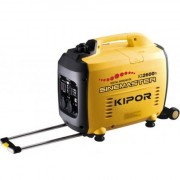 IG 2600 H Kipor Generator digital
