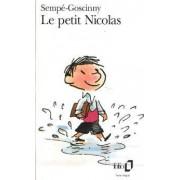 Le Petit Nicolas - Le Petit Nicolas