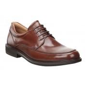 Pantofi business barbati ECCO Holton (Maro)
