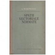 Atlas de anatomie umana vol.II