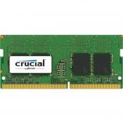 Memorie laptop Crucial 8GB DDR4 2133 MHz C15 Dual Rank x8
