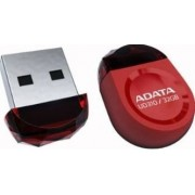 USB Flash Drive ADATA DashDrive UD310 Jewel 32GB Red