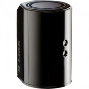 рутер D-Link Wireless AC1200 Cloud Router with 4 Port 10/100/1000 Switch - DIR-850L
