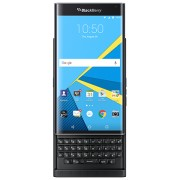 BlackBerry Priv Negru - Black