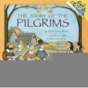 Story Of The Pilgrims