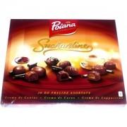 Poiana Suchardine Praline Asortate 190 g