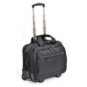 エンドー鞄 FARVIS ビジネスキャリーバッグ横型