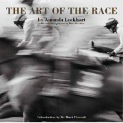 The Art of the Race by Amanda Lockhart