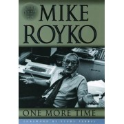 One More Time by Mike Royko