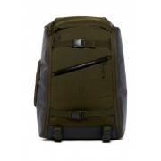 Volcom Traverse Backpack MILITARY