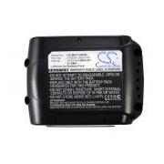 Batterie d'outillage portatif Makita BL1415