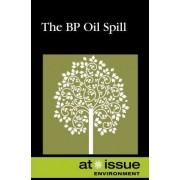 The BP Oil Spill by David M Haugen