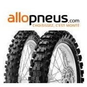 PIRELLI SCORPION MX EXTRA JUNIOR
