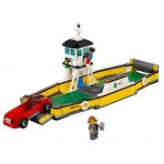 LEGO Feribot (60119)