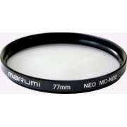 Filtru Light Control Marumi Neo MC-ND2 77mm