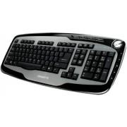 Tastatura multimedia Gigabyte GK-K6800