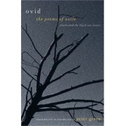 The Poems of Exile by Ovid