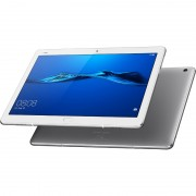 "TABLETA HUAWEI MEDIAPAD M3 YOUTH 32GB LTE 10"" GREY"