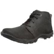 Cat Footwear TRANSFORM P711715 Zapatos casual de cuero para hombre