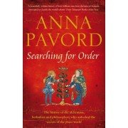 Searching for Order by Anna Pavord
