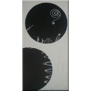 Cuadro 100 x 50 cm. c01