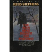 The Man Who Risked His Partner by Reed Stephens