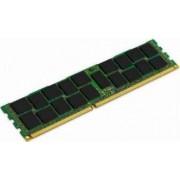 Memorie Server Kingston 16GB DDR3L 1600MHz CL11