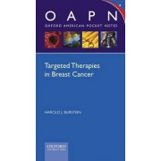 Targeted Therapies in Breast Cancer by Harold J. Burstein