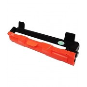 """AC TN-1020 Black Toner Cartridge Brother HL-1111/1201/1211W/DCP-1511/1514/1601/1616NW/MFC-1811/1814/1911NW. """