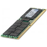 Memorie Server HP 713985-B21 1x16GB @1600MHz, DDR3, LV, Dual Rank x4 RDIMM