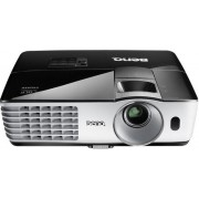 Videoproiector BenQ TH681+, DLP, Full HD, 3200 lumeni, 3D via HDMI
