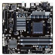 MB GIGABYTE 78LMT-USB3 (rev. 6.0)