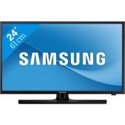 24 Samsung T24E310EW (LED,8ms,HDMI,Tuner)