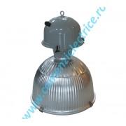 LAMPA INDUSTRIALA AVIOR 19 MHL 250W E40 IP65 STELAR