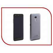 Сотовый телефон ZTE Blade V7 Lite Grey