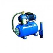 Hidrofor autoamorsant cu ejector Pentax AP 75-4/00 - 24 l