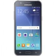 Samsung Galaxy J7 (1.5GB 16 GB Black)