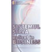 Sistemul Silva aplicat in Business - Jose Silva Robert B. Stone