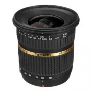 Tamron 10-24mm f/3,5-4,5 SP Di II LD Pentax RS105943