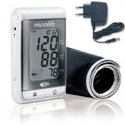 BP A200 AFIB vérnyomásmérő (3G harmadik generációs készülék) +adapter