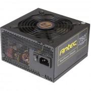 TruePower Classic TP-750C
