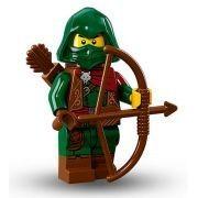Figurine Lego® Serie 16 - Archer
