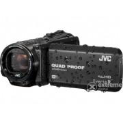 Cameră sport JVC GZ-RX615