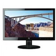Hp Compaq F201 19.5 Led Monitor