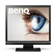 BenQ BL702A (17 inch) Square 5:4 Aspect ratio Eye Care LED Backlit Monitor