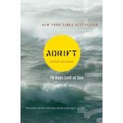 Adrift by Steven Callahan