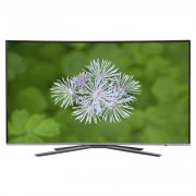 "TELEWIZOR 65"" LCD LED SAMSUNG UE65KU6500 (TUNER CYFROWY SMART TV USB LAN) (UE65KU6500SXXH)"
