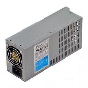 Seasonic SS-460H2U Alimentatore per Server da 460 W, Nero
